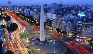 Argentina disponibiliza site com protocolos sanitários em quatro idiomas