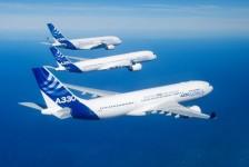 América Latina precisará de 49.000 pilotos e 2.677 novas aeronaves até 2036