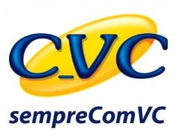 CVC anuncia promoção de câmbio com dólar a R$ 2,84