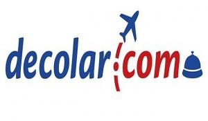 """Sobre ação contra Decolar.com, MPRJ afirma: """"fere os direitos básicos do consumidor"""""""