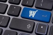 70% das pequenas empresas já vendem por canais digitais