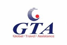 GTA contrata nova gerente de Marketing
