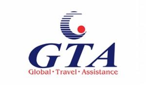 GTA doará faturamento a pacientes com estrabismo