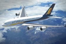 Prazo para envio de propostas formais pela Jet Airways é ampliado