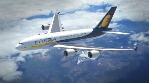 Jet Airways será liquidada em junho caso não haja investidores