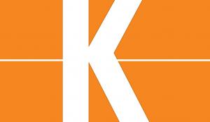 Kayak e FlyHelo firmam parceria para viagens premium
