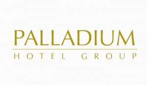 Palladium abre vaga em São Paulo