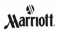 Marriott Internacional eliminará o uso de canudos de plástico até julho de 2019