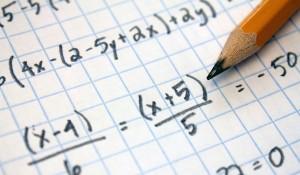 """Decolagem é suspensa por conta de equação matemática """"suspeita""""; entenda"""