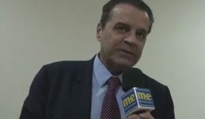 Mais de 170 países adotam legalização de cassinos, diz Alves; VEJA VÍDEO