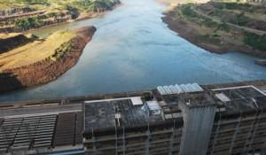 Embratur e Ministério do Turismo paraguaio discutem ações conjuntas