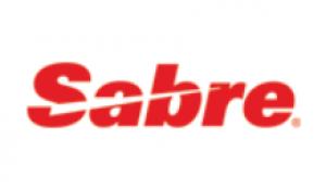 Sabre e Coupa integram nova solução para viagens corporativas