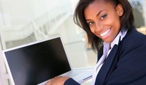 Pesquisa aponta perfil do e-commerce de turismo no país; veja