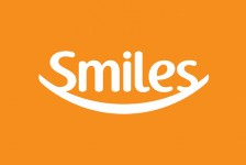 Smiles lança passagens a partir de 3.200 milhas o trecho; confira
