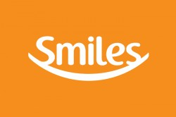 Smiles dá bônus de até 70% em nova campanha promocional