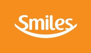Smiles dá desconto de até 15% no resgate de passagens
