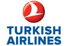 Turkish realiza 4ª edição da etapa brasileira do TA Bowling Tournament