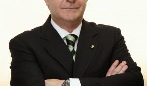 Renê Hermann assume cargo de presidente do Conselho da Clia Abremar
