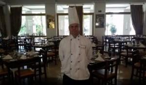 Mavsa Resort contrata Chef Executivo
