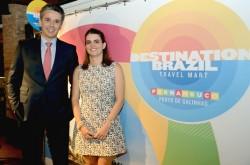 Recife pode ganhar voo direto para Havana