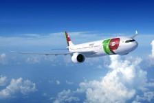 TAP recebe mais dois A330neo e chega a 19 aeronaves do modelo
