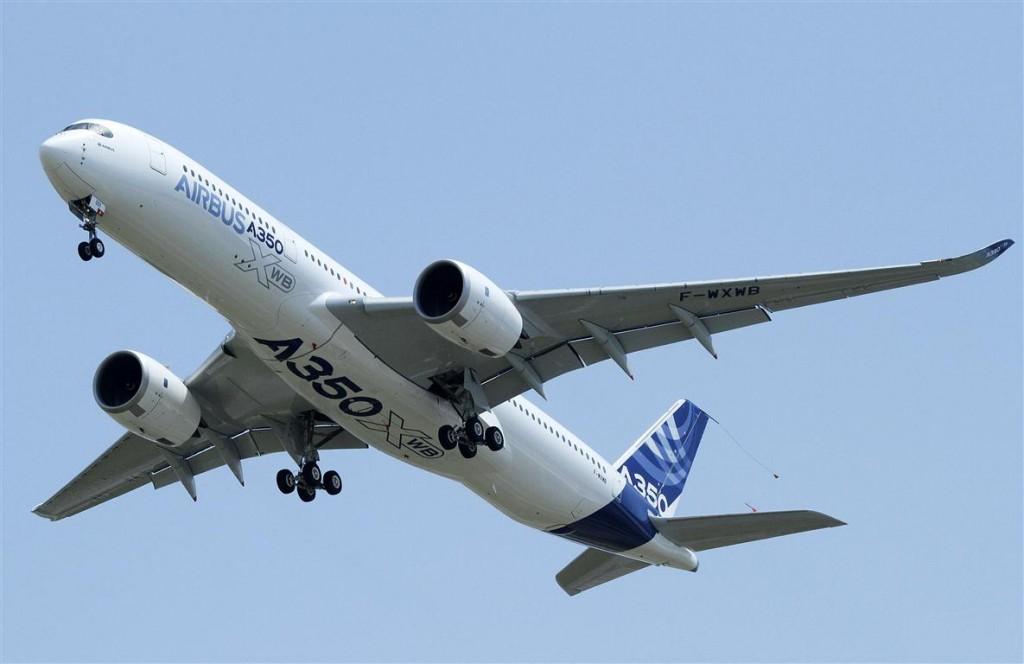 AirBus-A350-visits-Manila