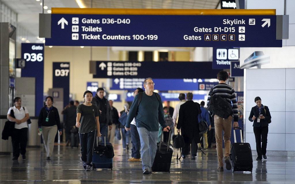 Dallas-Fort-Worth-International-Airport-photo1