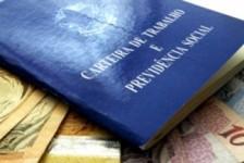 Decreto permite redução de salários e jornada por mais 30 dias