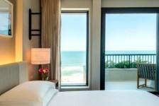 Hotéis do Rio podem chegar a 70% de ocupação durante feriadão