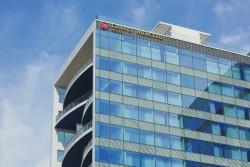 Grand Mercure Riocentro recebe selo de excelência após um ano da inauguração