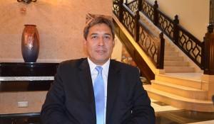 Jaime Rios deixa a diretoria da Inprotur e abre empresa de marketing turístico
