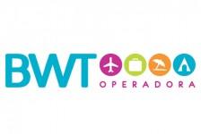 BWT Operadora abre vagas para Executivo de Vendas