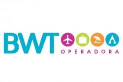 Assist Card é a seguradora da 1ª Convenção BWT Operadora