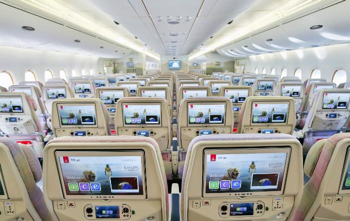 Live-TV-Divulga%C3%A7%C3%A3o-Emirates.jp