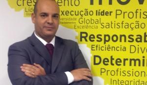 Hertz Brasil tem novo gerente regional de vendas; veja