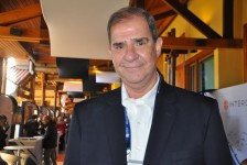 Nova diretoria do Campinas e Região CVB toma posse nesta segunda-feira (11)