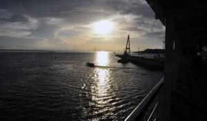 Flytour Serviços de Viagem inaugura unidade em Manaus