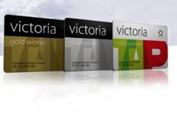 Victoria oferece milhas em dobro até esta segunda (27)