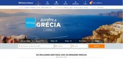 Hotel Urbano anuncia parceria com Ministério do Turismo da Grécia