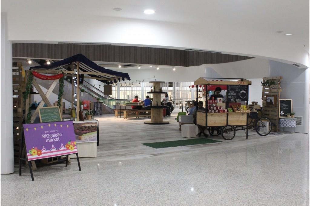 RIOgale+úo - RIOgale+úo market (3)_Fotos_Bianca Ferreira