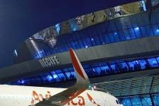Aeroporto de Recife está sem combustível para operar nesta sexta