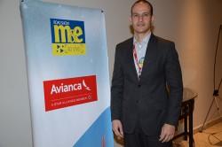 Avianca apoia iniciativas de capacitação para agentes de viagens