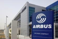 Airbus soma 340 aeronaves comercializadas até outubro de 2018