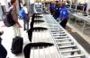 Delta cria método que agiliza procedimentos de segurança nos aeroportos; veja vídeo