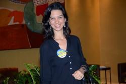 Greater Miami Convention foca no turismo MICE para o mercado brasileiro