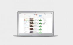 Trivago investe no mobile em busca de melhorar a experiência do usuário