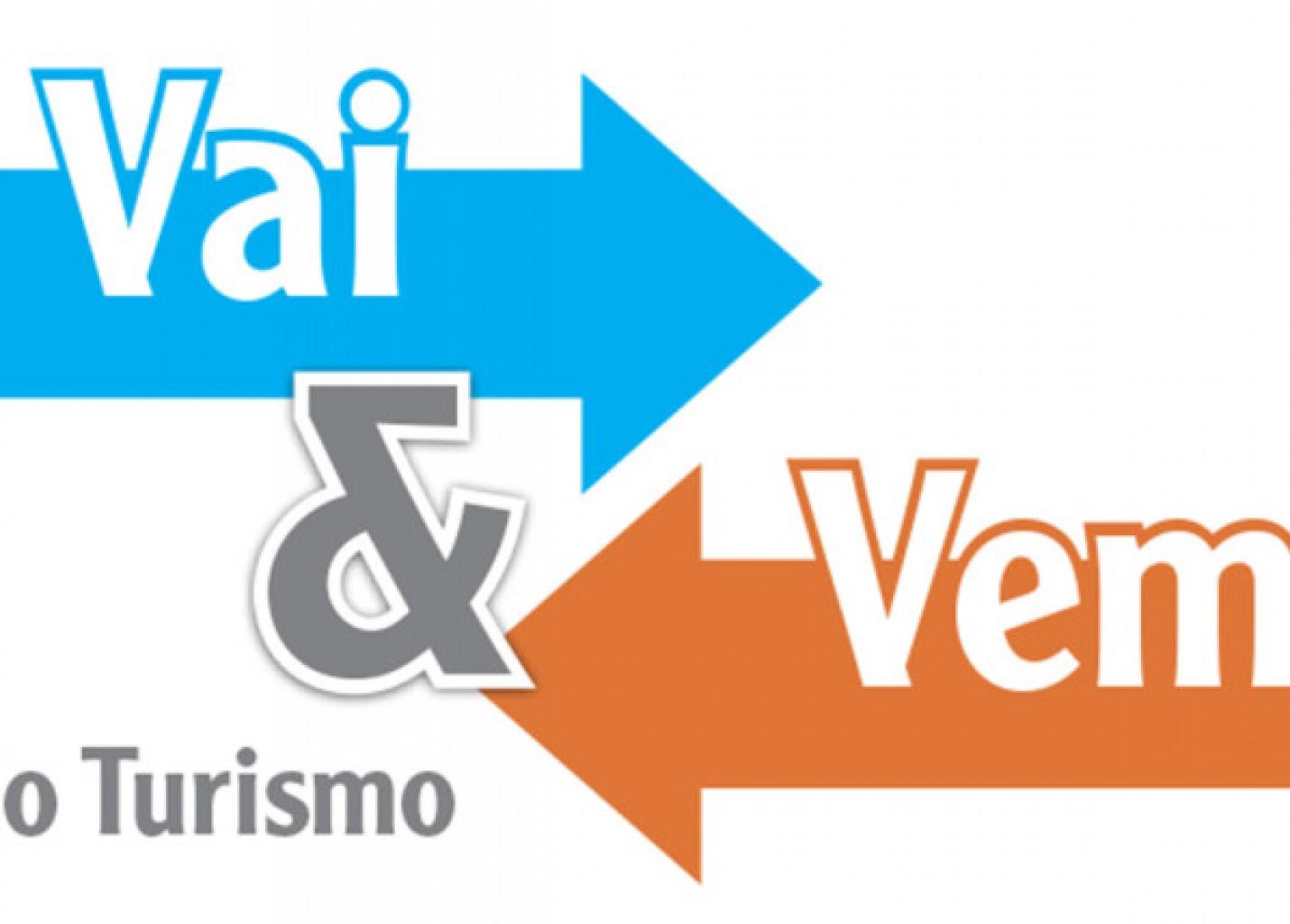 CONFIRA O VAI & VEM DA SEMANA