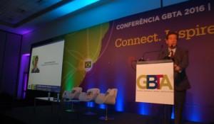 GBTA abre nesta quarta-feira Conferência em Bogotá