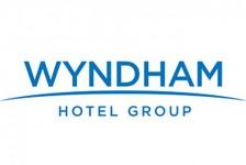 Wyndham chega a Belize com novo hotel de luxo da marca Grand