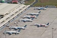 Viracopos recebe voos extras e monta operação especial para o Carnaval